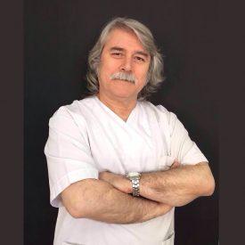 Dt. Mehmet Kıran (1)